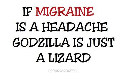 2. Interviewblog migraine - Karen